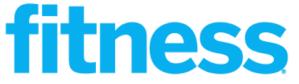 fitnessmagazine-logo1