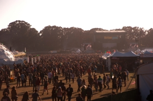 Outside-Lands-Picture-01